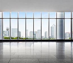 国内万博manbetx官网手机版下载窗行业竞争过度 亟需整合
